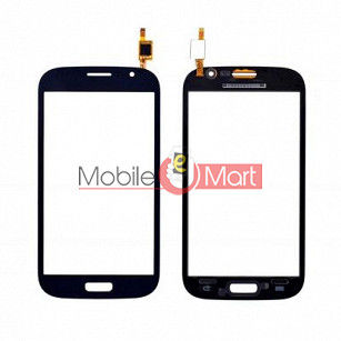 Touch Screen Digitizer For Samsung Galaxy Grand I9082 (Black)