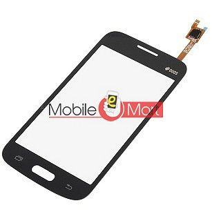 Touch Screen Digitizer For Samsung Galaxy Core Plus SM-G350 (Black)