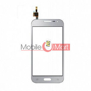 Touch Screen Digitizer For Samsung Galaxy Core Prime SM-G360 (Black)