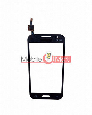 Touch Screen Digitizer For Samsung Galaxy Core Prime G360