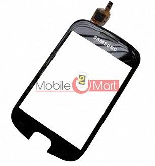 Touch Screen Digitizer For Samsung S5670
