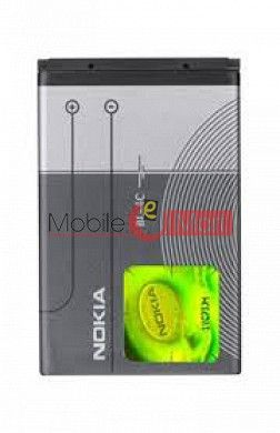 Ajah Mobile Battery For Nokia BL-4C