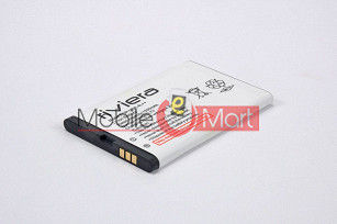 Ajah Mobile Battery For Nokia 4L Plus