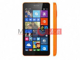 Ajah Mobile Battery For Microsoft Lumia 535