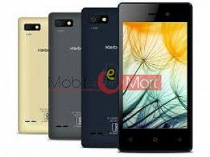 Ajah Mobile Battery For Karbonn A1 Indian