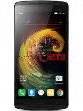 Ajah Mobile Battery For Lenovo Vibe K4 Note