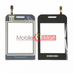 Touch Screen Digitizer For Samsung E2652