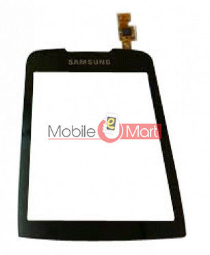 Touch Screen Digitizer For Samsung S3850