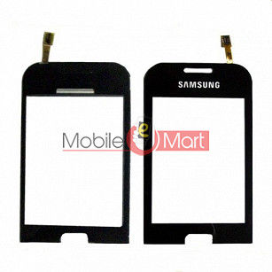 Touch Screen Digitizer For Samsung C3312