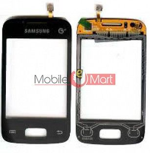 New Touch Screen Digitizer For Samsung s6102
