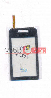 Touch Screen Digitizer For Samsung GT S5233