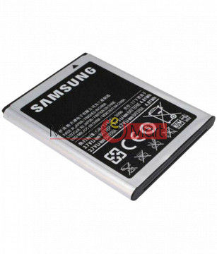 Ajah Mobile Battery For Samsung L700