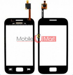 Touch Screen Digitizer For Samsung s7500