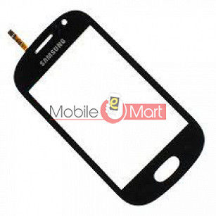 New Touch Screen Digitizer For Samsung s6810 / s6812