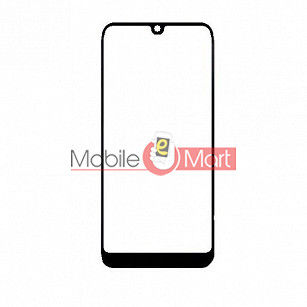 Touch Screen Digitizer For Nokia 4.2
