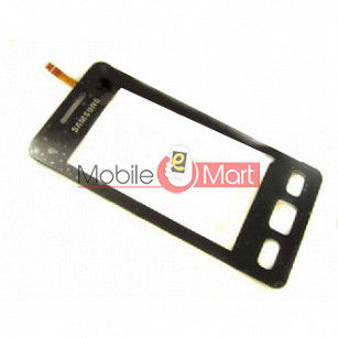New Touch Screen Digitizer For Samsung S5263 / S5260