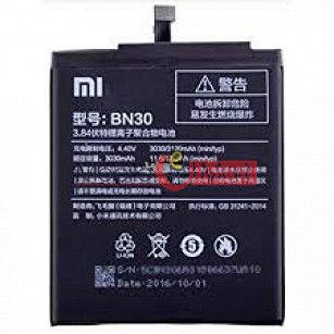 Mobile Battery For Redmi Mi BN30