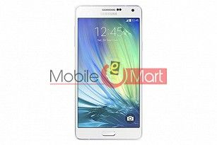 Touch Screen Glass For Samsung Galaxy A7 2015