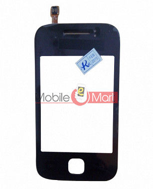 Touch Screen Digitizer For Samsung Galaxy Y s5360