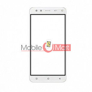 Touch Screen Digitizer For Mobiistar XQ Dual