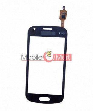 Touch Screen Digitizer For Samsung Galaxy S Duos GT-S7562