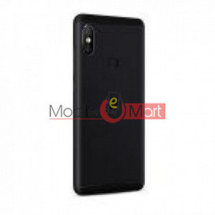 Back Panel For Redmi Note 6 Pro