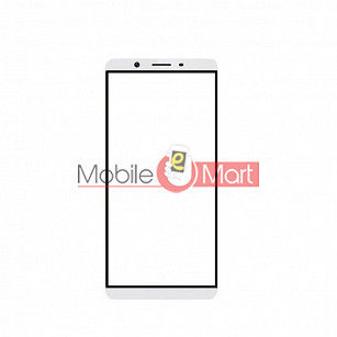 Touch Screen Digitizer For Vivo Y71i