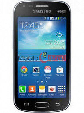 Lcd Display Screen For Samsung Galaxy S Duos 2 S7582