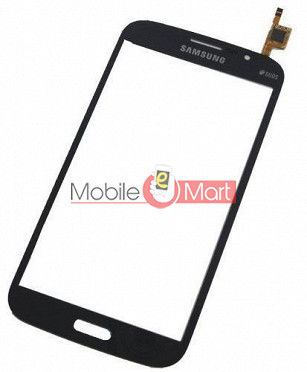 Touch Screen Digitizer For Samsung Galaxy Mega i9150