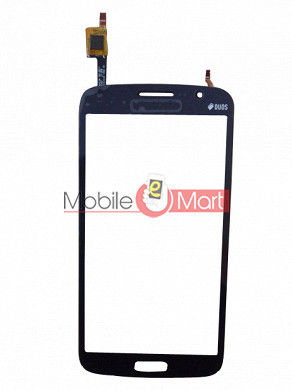 Touch Screen Digitizer For Samsung Galaxy Grand 2 G7102