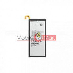 Mobile Battery For Samsung Galaxy C7 Pro