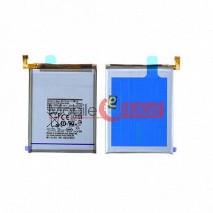 Mobile Battery For Samsung Galaxy A70