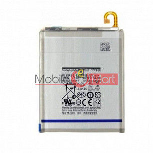 Mobile Battery For Samsung Galaxy M10