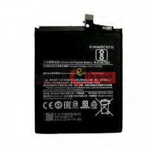 Mobile Battery For Xiaomi Redmi Note 7