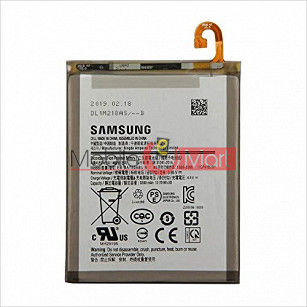 Mobile Battery For Samsung Galaxy A7 (2018)