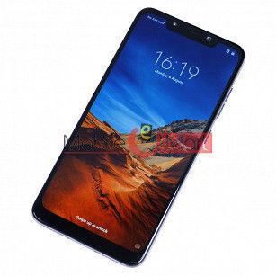 Mobile Battery For Xiaomi Poco F1