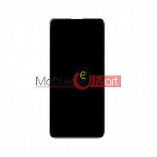 Lcd Display With Touch Screen Digitizer Panel For Vivo S1