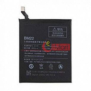 Mobile Battery For Xiaomi Mi5