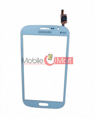 Touch Screen Digitizer For Samsung Galaxy Grand Neo i9062