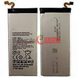 Mobile Battery For Samsung Galaxy E5