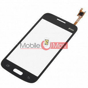 Touch Screen Digitizer For Samsung Galaxy Core Plus G350