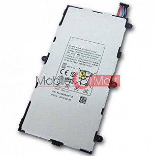 Mobile Battery For Samsung Galaxy Tab 3