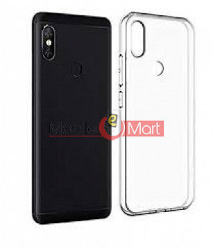 Back Panel For Xiaomi Redmi A2