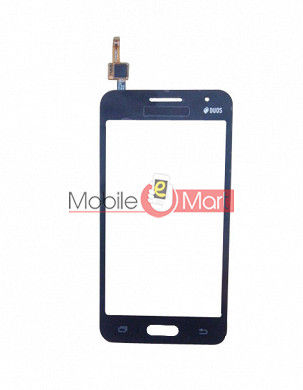 Touch Screen Digitizer For Samsung Galaxy Core 2 SM-G355h