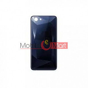 Back Panel For Realme 1