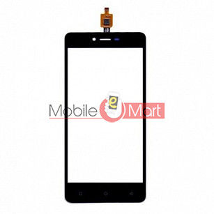 Touch Screen Digitizer For Gionee F103 Pro