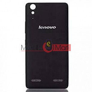 Back Panel For Lenovo A6000