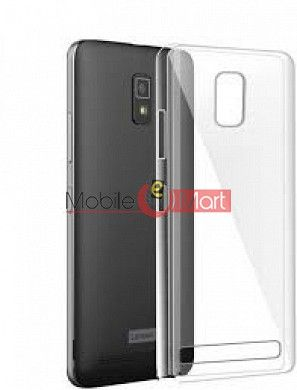 Back Panel For Lenovo A6600