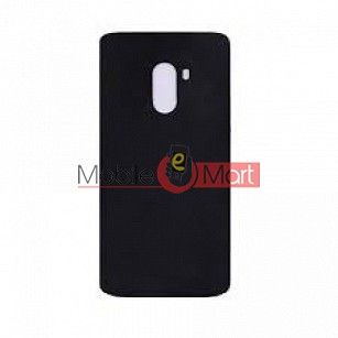Back Panel For Lenovo K4 Note