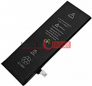 Mobile Battery For apple iphone 6g
